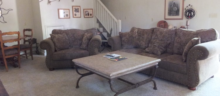 rolling fork chat rooms Roaring fork rentals & roommates has 11,804  room available in a 3 bedroom townhouse 5 minute walk from  happy to meet up or chat on the phone to give you.