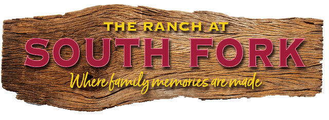 Arizona Fishing Report – The Ranch at Southfork